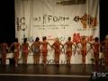 grand-prix-senec-2011-020