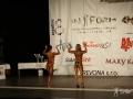 grand-prix-senec-2011-023