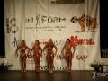 grand-prix-senec-2011-024