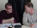 konferenciasank201302