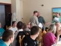 konferenciasank201315