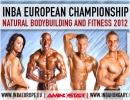 2012-11-02-inba-european-championship