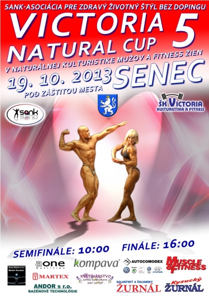 2013-victoria-natural-cup-v