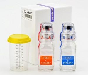 wada-testovaci-balicek