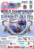 world_championship_2014_m