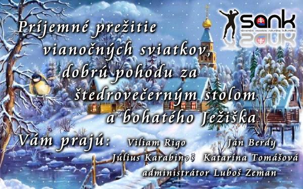 vianoce_sank