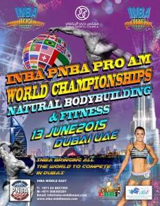 inba_world_championship_dubai