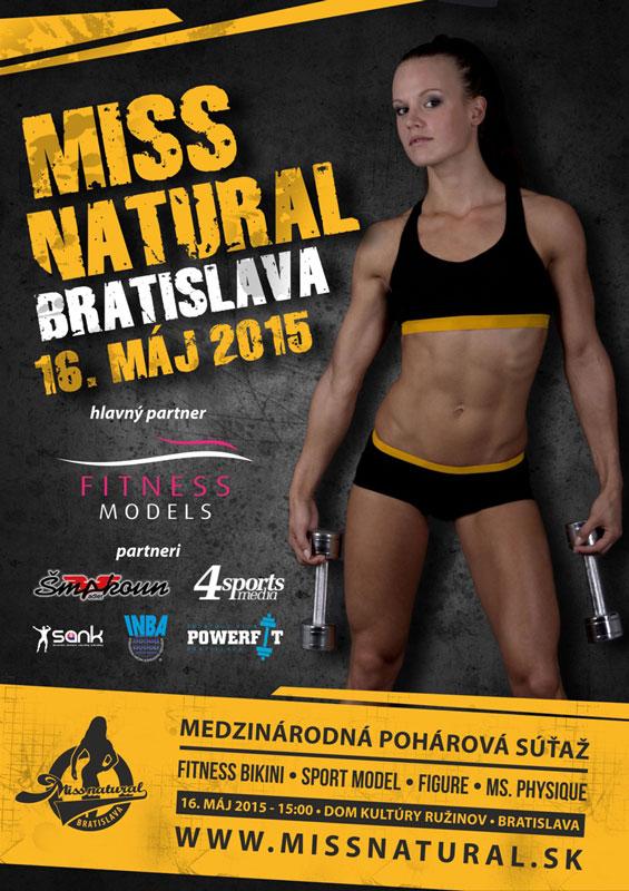 msr-bratislava-2015-poster