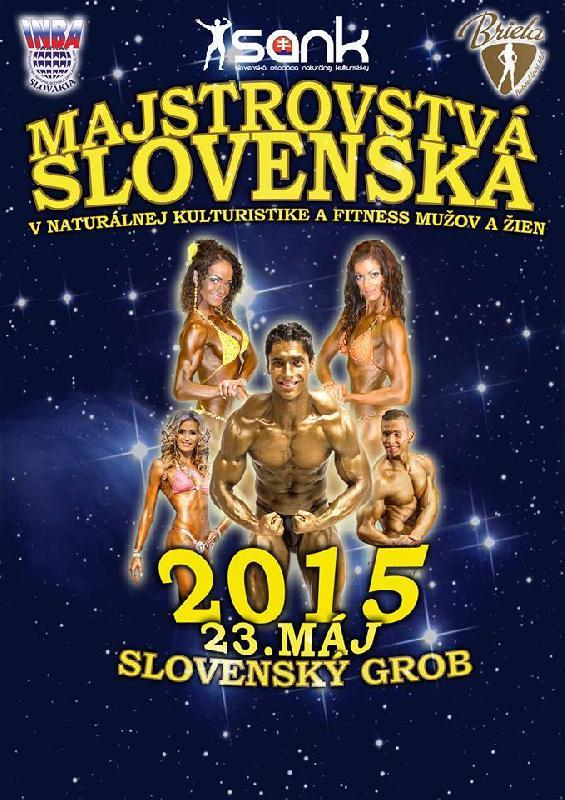 msr-2015-slovensky-grob-2015-max