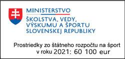 min-skolstva-dotacia-2021