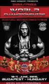 world_inba_championships_budapest_2016_min