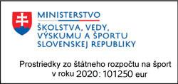 min-skolstva-dotacia-2020
